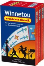 Winnetou reloaded