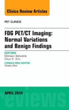FDG PET/CT Imaging: Normal Variations and Benign Findings -