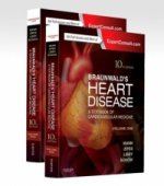 Braunwald's Heart Disease: A Textbook of Cardiovascular Medi