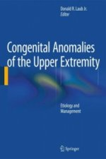 Congenital Anomalies of the Upper Extremity, 1