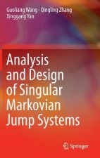 Analysis and Design of Singular Markovian Jump Systems, 1