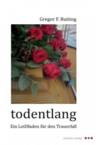 todentlang