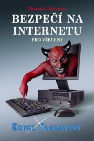 Bezpečí na internetu