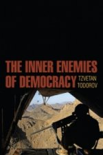 Inner Enemies of Democracy