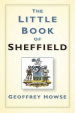 Little Book of Sheffield