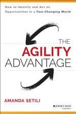 Agility Advantage