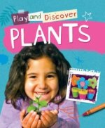 Play and Discover: Plants