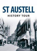 St Austell History Tour
