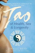 Tao of Health, Sex and Longevity