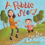 Pebble Story