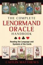 Complete Lenormand Oracle Handbook