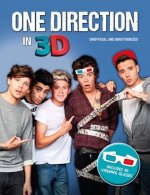 One Direction in 3D