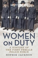 Women on Duty