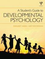 Student's Guide to Developmental Psychology