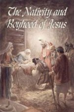Nativity and Boyhood of Jesus