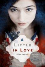 Little in Love