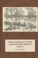 Campaign of the Army of the North