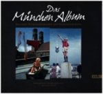 Das München Album