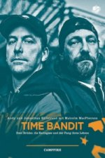 Campfire - Time Bandit