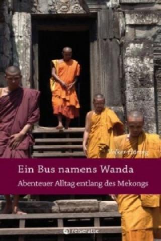 Ein Bus namens Wanda