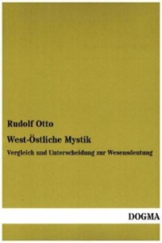 West-Östliche Mystik