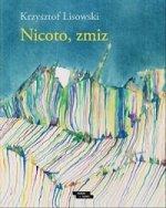 Nicoto, zmiz