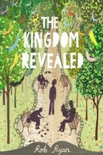 Kingdom Revealed