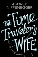 Time Traveler´s Wife