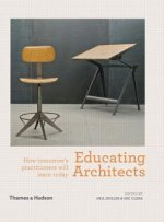 Educating Architects