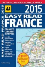 AA Easy Read France 2015