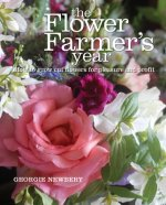 Flower Farmer's Year