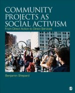 Community Projects as Social Activism