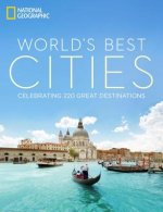 World´s Best Cities