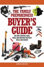 Family Preparedness Buyer´s Guide
