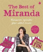 Best of Miranda