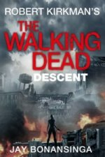 Walking Dead: Descent