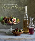 Gourmet Guide to Oil and Vinegar