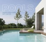 Pools:Design & Form With Water