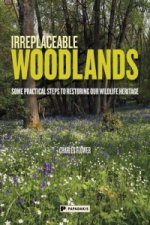 Irreplaceable Woodlands