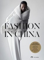 Fashion in China