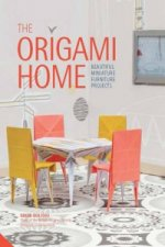 Origami Home