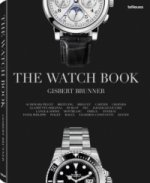 Ultimate Watch Book
