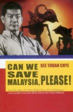Can We Save Malaysia Please