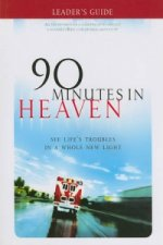 Leader´s Guide 90 Minutes in Heaven