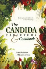 Candida Directory