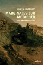 Marginales zur Metapher