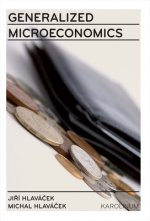Generalized Microeconomics