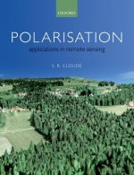 Polarisation: Applications in Remote Sensing