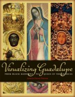 Visualizing Guadalupe