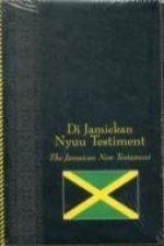 Jamaican Diglot New Testament